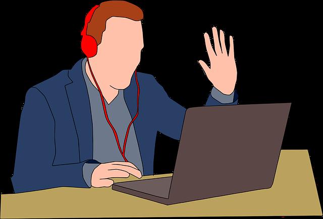 Servicios Integrales de teleformación
