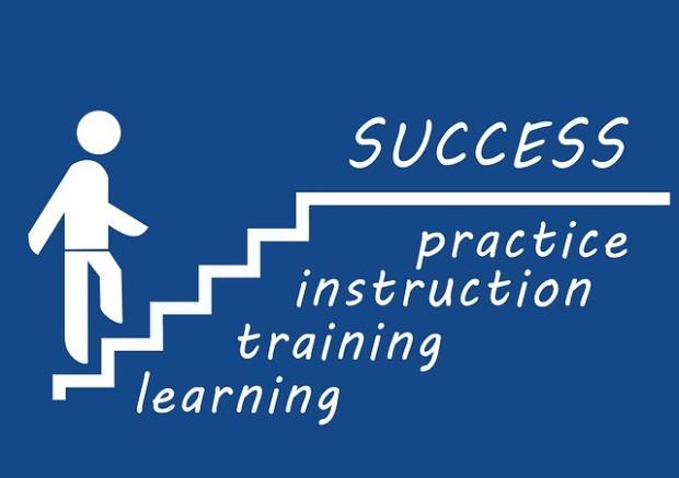 Lo gratis, como modelo de negocio en el sector de la formación